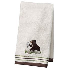 Gotta-Go-3pc-Bathroom-Towel-Set-0-1
