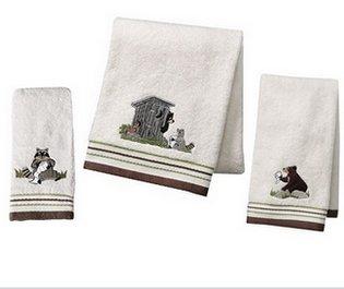 Gotta-Go-3pc-Bathroom-Towel-Set-0