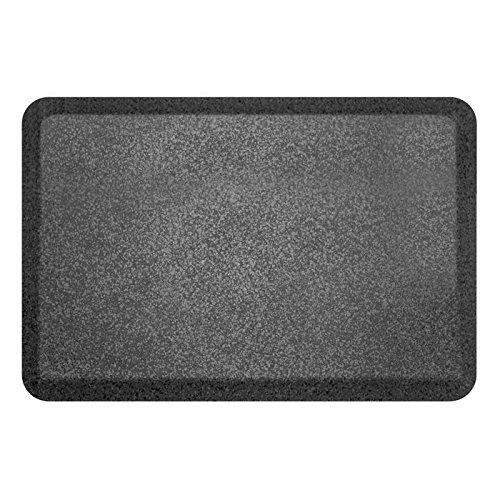 Granite-Anti-Fatigue-Floor-Mat-0