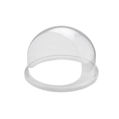 Great-Northern-Popcorn-Company-Floss-Bubble-Shield-Cotton-Candy-Machine-Clear-0-0