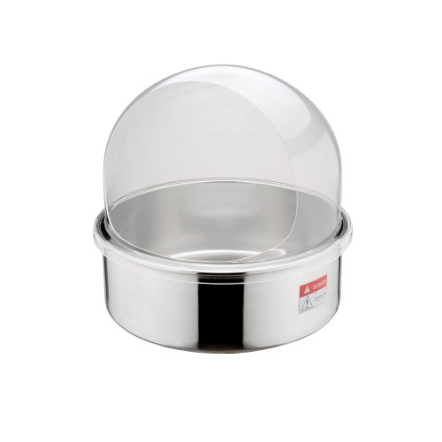 Great-Northern-Popcorn-Company-Floss-Bubble-Shield-Cotton-Candy-Machine-Clear-0-1