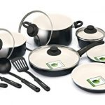 GreenLife-14-Piece-Nonstick-Ceramic-Cookware-Set-with-Soft-Grip-0