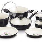 GreenPan-Rio-12pc-Ceramic-Non-Stick-Cookware-Set-Burgundy-0