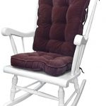 Greendale-Home-Fashions-Standard-Rocking-Chair-Cushion-Hyatt-fabric-0