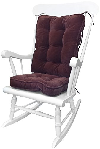 Greendale-Home-Fashions-Standard-Rocking-Chair-Cushion-Hyatt-fabric-0