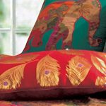 Greenland-Home-3-Piece-Jewel-Quilt-Set-Multicolor-0-1