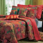Greenland-Home-3-Piece-Jewel-Quilt-Set-Multicolor-0