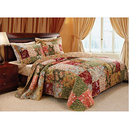 Greenland-Home-Antique-Chic-Full-3-Piece-Bedspread-Set-0