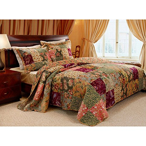 Greenland-Home-Antique-Chic-Quilt-Sets-0