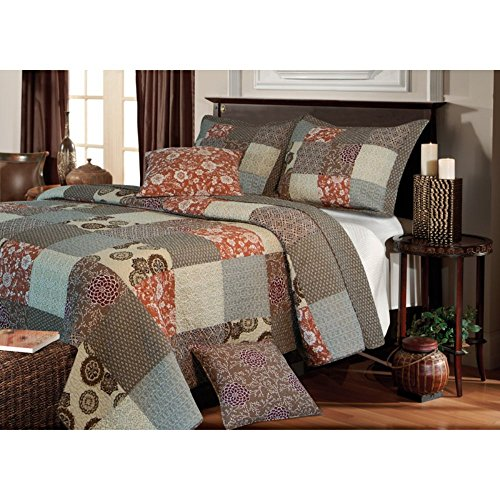 Greenland-Home-Fashions-Stella-Quilt-Set-0