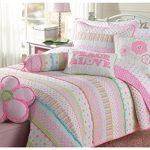 Greta-Pastel-Cotton-3-Piece-Quilt-Set-FullQueen-Size-0