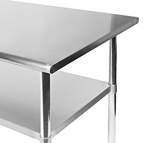 Gridmann-48-Inch-X-24-Inch-Stainless-Steel-Kitchen-Table-0-1