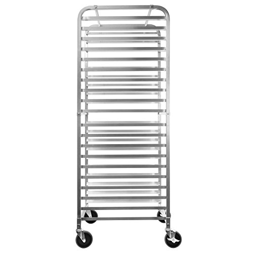 Gridmann-Commercial-Bun-Pan-Bakery-Rack-20-Sheet-0-0