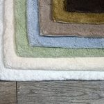 Grund-Certified-100-Organic-Cotton-Non-Slip-Bath-Rug-Namo-Spa-Series-0-0