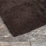 Grund-Certified-100-Organic-Cotton-Non-Slip-Bath-Rug-Namo-Spa-Series-0-1