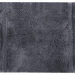 Grund-Certified-100-Organic-Cotton-Reversible-Bath-Rug-Puro-Series-17-Inch-by-24-Inch-White-0