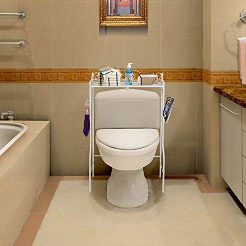 HLC-Bathroom-Metal-Shelf-Storage-Space-Saver-Over-Toiletwhite-0-0
