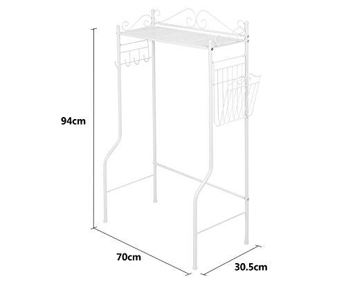 HLC-Bathroom-Metal-Shelf-Storage-Space-Saver-Over-Toiletwhite-0-1