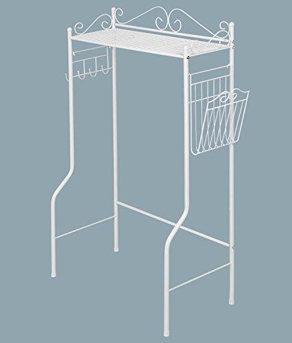 HLC-Bathroom-Metal-Shelf-Storage-Space-Saver-Over-Toiletwhite-0