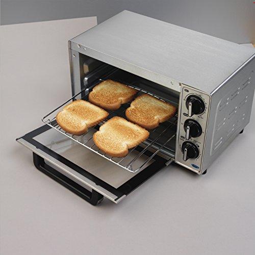 Hamilton-Beach-31401-Hamilton-Beach-Toaster-Oven-Stainless-Steel-0-1