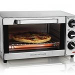 Hamilton-Beach-31401-Hamilton-Beach-Toaster-Oven-Stainless-Steel-0
