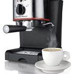 Hamilton-Beach-40792-Espresso-Cappuccino-Maker-Black-0-0