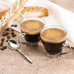 Hamilton-Beach-40792-Espresso-Cappuccino-Maker-Black-0-1