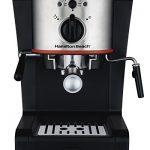 Hamilton-Beach-40792-Espresso-Cappuccino-Maker-Black-0