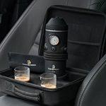Handpresso-Hybrid-Auto-Set-140-W-16-Bar-Black-0-0