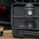 Handpresso-Hybrid-Auto-Set-140-W-16-Bar-Black-0-1