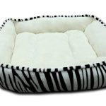 HappyCare-Textiles-Rectangle-Ultra-Soft-Printed-Dog-and-Pet-Bed-0