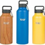 Healthy-Human-Water-Bottle-Stein-Cold-24-Hrs-Hot-12-Hrs-4-Sizes-12-Colors-100-Leak-Sweat-Proof-Double-Walled-Vacuum-Insulated-Stainless-Steel-Thermos-Flask-with-Carabiner-Hydro-Guide-0-0