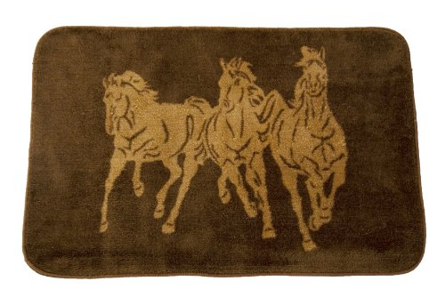 HiEnd-Accents-Three-Horses-Kitchen-and-Bath-Rug-Chocolate-0