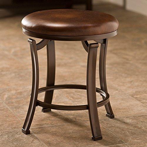 Hillsdale-Furniture-Hastings-Backless-Vanity-Stool-0