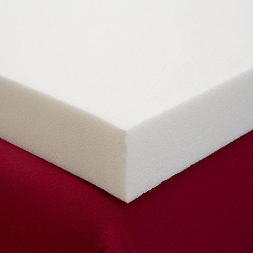 Home-Life-Cooling-Gel-Ventilated-Memory-Foam-Topper-Green-Foam-Certified-4-Inch-0-0