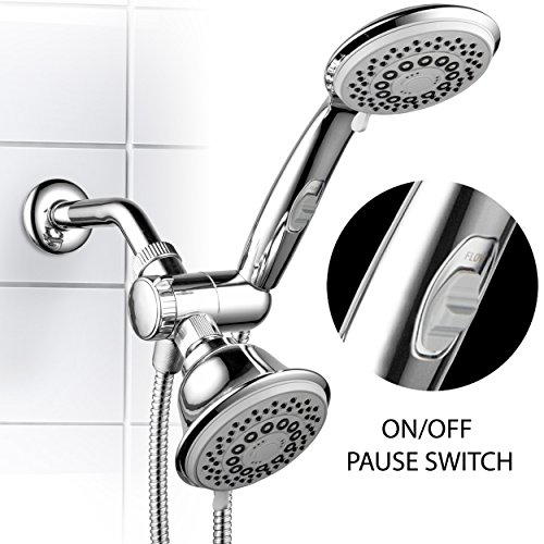 HotelSpa-30-setting-Ultra-Luxury-Spiral-3-way-Combo-with-Pause-Switch-Chrome-0