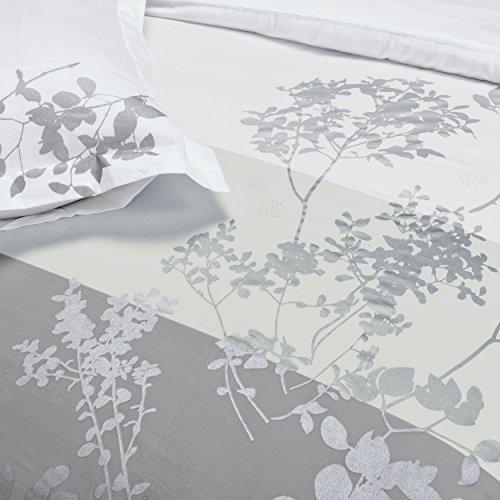 Impressions-Sydney-100-Cotton-3-Piece-FullQueen-Duvet-Cover-Set-0-0