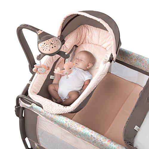 Ingenuity-Washable-Playard-Piper-SooThe-Me-Softly-0-0