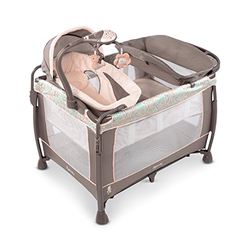 Ingenuity-Washable-Playard-Piper-SooThe-Me-Softly-0-1