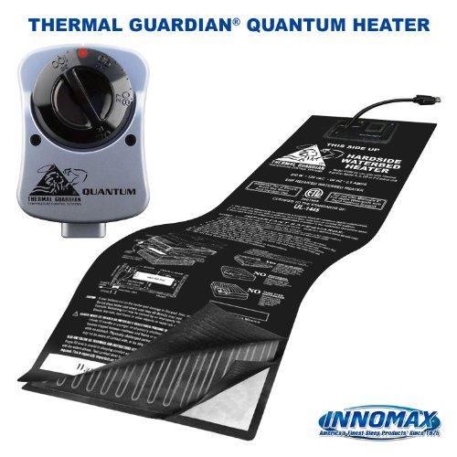 InnoMax-Thermal-Guardian-Quantum-Solid-State-Waterbed-Heater-Full-Watt-0-0