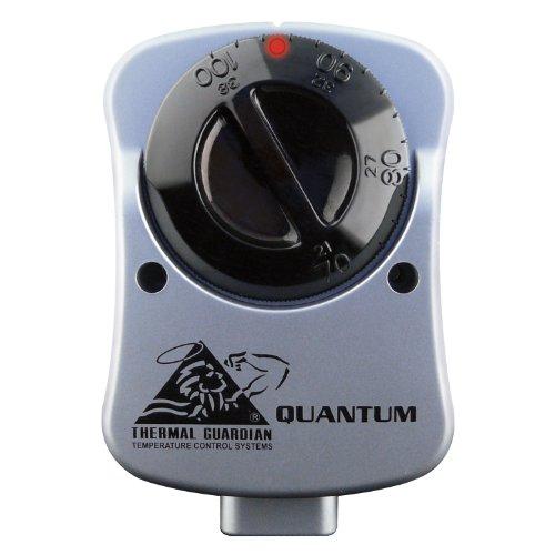 InnoMax-Thermal-Guardian-Quantum-Solid-State-Waterbed-Heater-Full-Watt-0-1