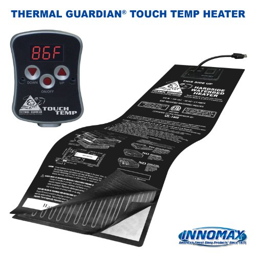 InnoMax-Thermal-Guardian-Touch-Temp-Solid-State-Waterbed-Heater-Full-Watt-0-0