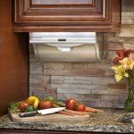 Innovia-WB2-159S-Automatic-Paper-Towel-Dispenser-Silver-0-0