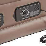 Insta-Bed-Raised-Air-Mattress-with-Never-Flat-Pump-Queen-0-0