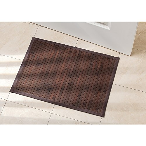 InterDesign-Bamboo-Floor-Mat-0-1