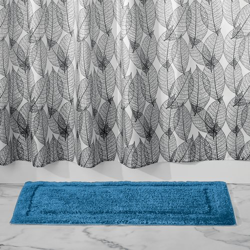 InterDesign-Microfiber-Spa-Bathroom-Accent-Rug-0-1