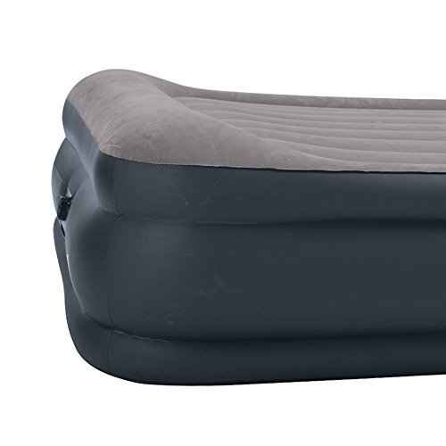 Intex-Deluxe-Pillow-Rest-Raised-Airbed-with-Soft-Flocked-Top-for-Comfort-Built-in-Pillow-and-Electric-Pump-Queen-Bed-Height-1675-0-1
