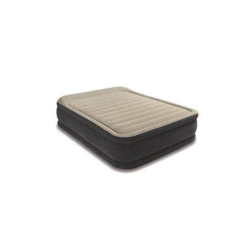 Intex-Dura-Beam-Premium-Comfort-Queen-Airbed-with-Built-In-Air-Pump-64407E-0