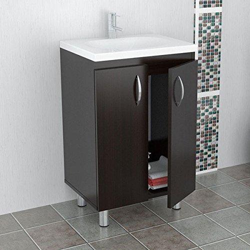 Inval-Modern-Single-Sink-Bathroom-Brown-Floor-Cabinet-18-inch-GB-028-0-0