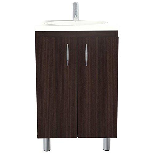 Inval-Modern-Single-Sink-Bathroom-Brown-Floor-Cabinet-18-inch-GB-028-0-1